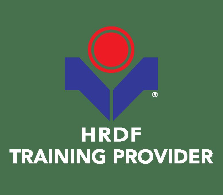 hrdf-logo.png